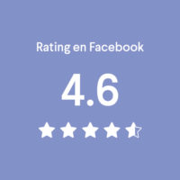Rating 4.6