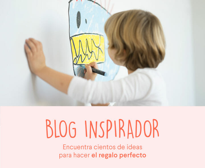 blog ideas regalos personalizados con dibujos mr broc