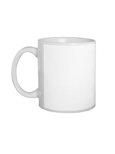 Taza mug personalizada Mr Broc