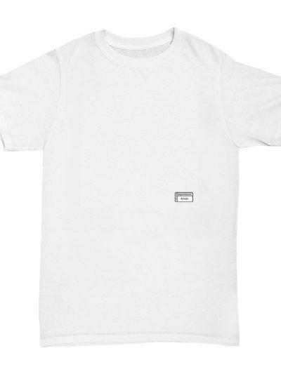 Camisetas personalizadas mr broc