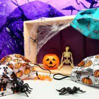 Halloween mrbroc edicion cespecial 2