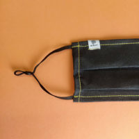 botón autoajustable para gomas mascarillas mrbroc 6